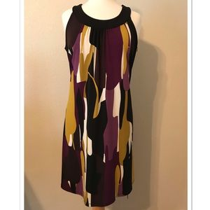 Alfani dress, Petite Medium